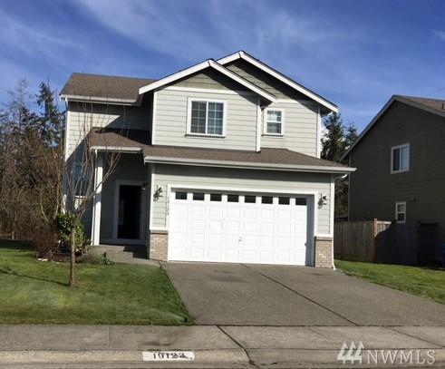 19123 23rd Av Ct E, Tacoma, WA 98445 (#1259284) :: Priority One Realty Inc.