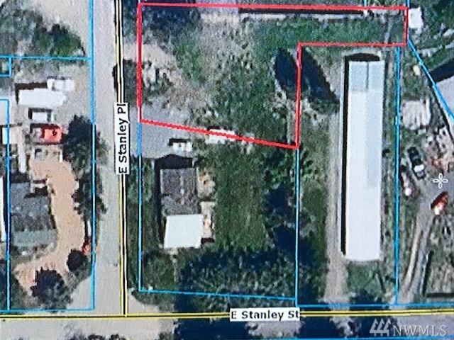 7-XX E Stanley Place, Granite Falls, WA 98252 (#1259407) :: Keller Williams - Shook Home Group