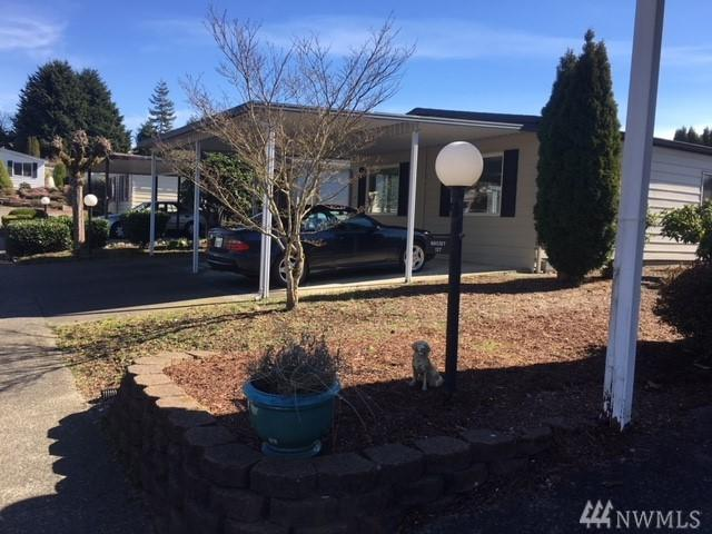 201 Union Ave SE #126, Renton, WA 98059 (#1259416) :: The Vija Group - Keller Williams Realty