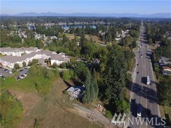 13506 SE 272nd St, Kent, WA 98042 (#1259435) :: Keller Williams Realty Greater Seattle