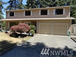 29304 13 Ave S, Federal Way, WA 98003 (#1259487) :: Integrity Homeselling Team