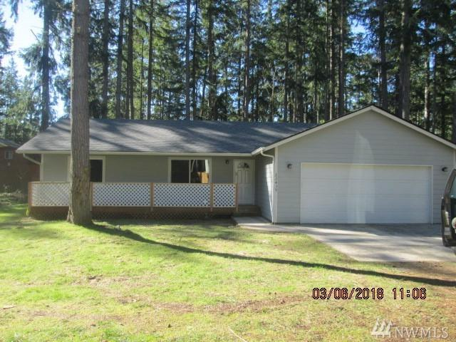 22439 Parkcrest Lane SE, Yelm, WA 98597 (#1259638) :: Northwest Home Team Realty, LLC