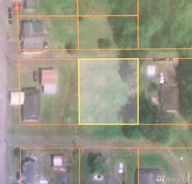 2126 Stuart St, Raymond, WA 98577 (#1259669) :: Canterwood Real Estate Team