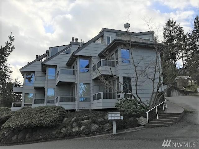 625 Harrison St D, Friday Harbor, WA 98250 (#1260162) :: Keller Williams - Shook Home Group