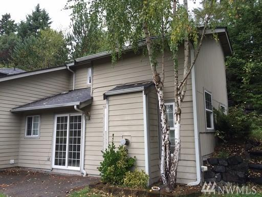 33824 7th Wy SW, Federal Way, WA 98023 (#1260380) :: The Vija Group - Keller Williams Realty