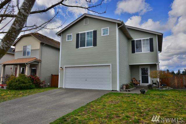 14708 Terra View St SE, Yelm, WA 98597 (#1260394) :: Northwest Home Team Realty, LLC