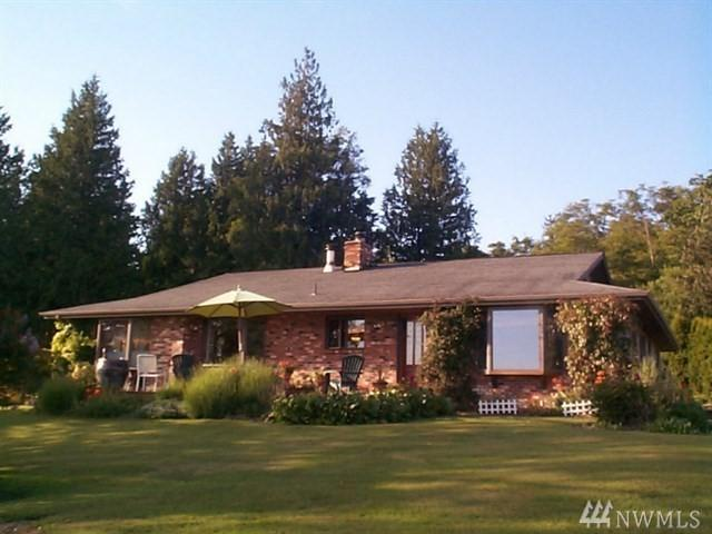 16615 Bow Hill Rd, Bow, WA 98232 (#1260713) :: Better Homes and Gardens Real Estate McKenzie Group