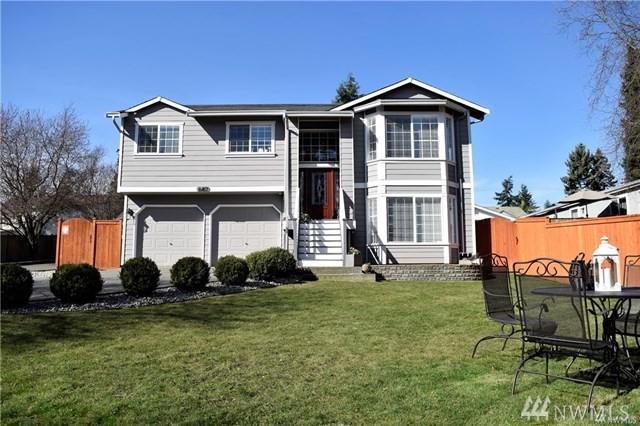 6417 Cady Rd, Everett, WA 98203 (#1260795) :: Northwest Home Team Realty, LLC