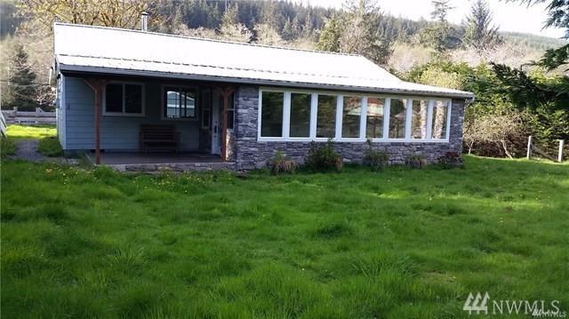 191 Lake Creek Rd, Beaver, WA 98305 (#1260831) :: NW Home Experts
