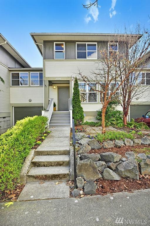 3115 S Frontenac St, Seattle, WA 98108 (#1261290) :: Keller Williams - Shook Home Group
