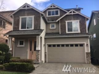 17917 19th Ave SE #21, Bothell, WA 98012 (#1261358) :: Keller Williams Realty Greater Seattle