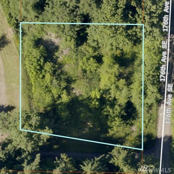 28625 176th Ave SE, Kent, WA 98042 (#1261425) :: Morris Real Estate Group
