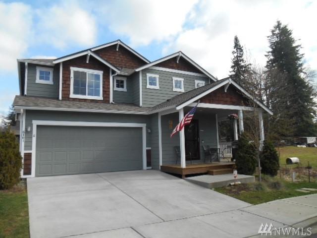 6101 86th Ave NE, Marysville, WA 98270 (#1261671) :: Entegra Real Estate