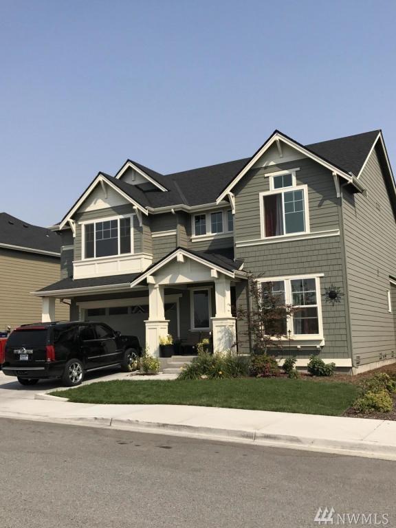 525 S Lawler Ave, East Wenatchee, WA 98802 (#1261715) :: Keller Williams - Shook Home Group