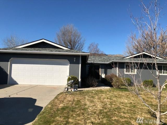 1210 Poplar Ave, Wenatchee, WA 98801 (#1261977) :: Keller Williams Everett