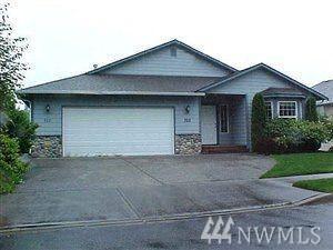 722 Darwins Wy, Granite Falls, WA 98252 (#1262107) :: Keller Williams - Shook Home Group