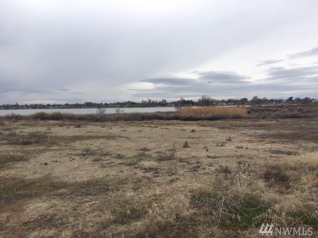 1820 S Boardwalk Ave, Moses Lake, WA 98837 (#1262274) :: Platinum Real Estate Partners