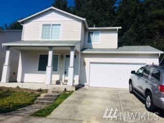8611 Sweetbrier Lp SE, Olympia, WA 98513 (#1262277) :: Keller Williams - Shook Home Group