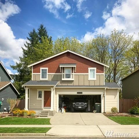 4776 Lambskin St SW, Tumwater, WA 98512 (#1262319) :: NW Home Experts