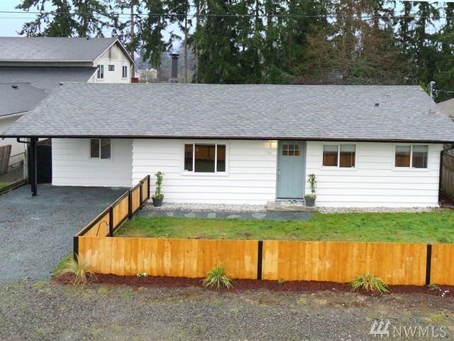 756 S 133rd St, Tacoma, WA 98444 (#1262456) :: Mosaic Home Group
