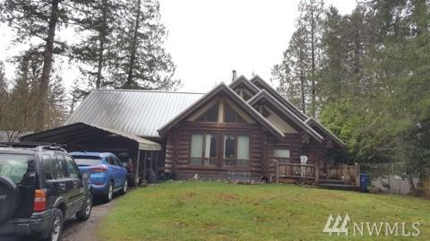 7807 Moon Valley Rd SE, North Bend, WA 98045 (#1262486) :: Morris Real Estate Group