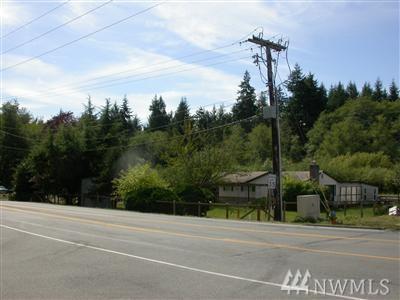 27027 Miller Bay Rd NE, Kingston, WA 98346 (#1262722) :: Mike & Sandi Nelson Real Estate