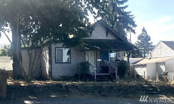 412 E 62nd St, Tacoma, WA 98404 (#1262767) :: Keller Williams - Shook Home Group