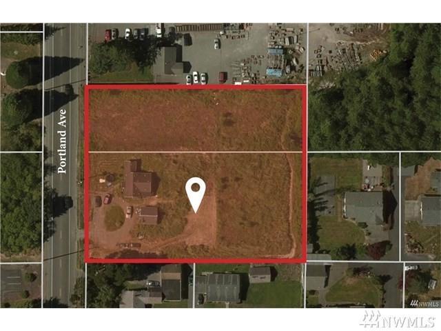 7903-7811 Portland Ave E, Tacoma, WA 98404 (#1262796) :: Keller Williams - Shook Home Group