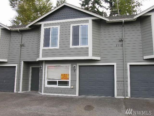1112 109th St E #3, Tacoma, WA 98445 (#1263293) :: NW Home Experts