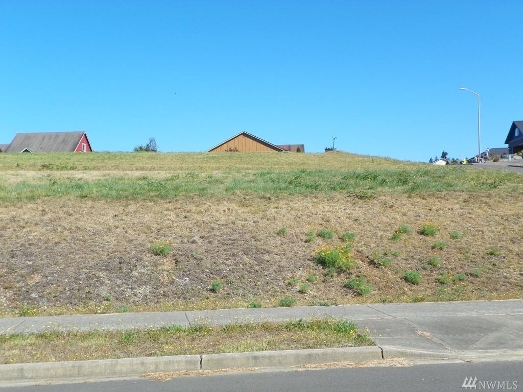 515 Meadow Lp - Photo 1