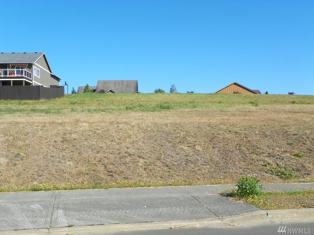 525 Meadow Lp - Photo 1
