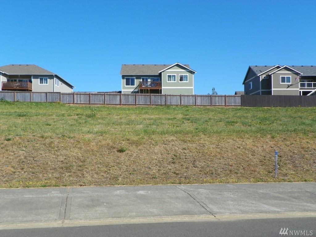 545 Meadow Lp - Photo 1