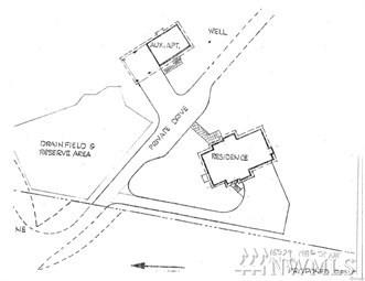 16529 148TH St NE Lot 5, Arlington, WA 98223 (#1265363) :: Icon Real Estate Group