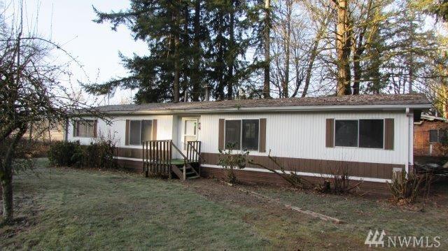 8510 358th St S, Roy, WA 98580 (#1265678) :: Ben Kinney Real Estate Team