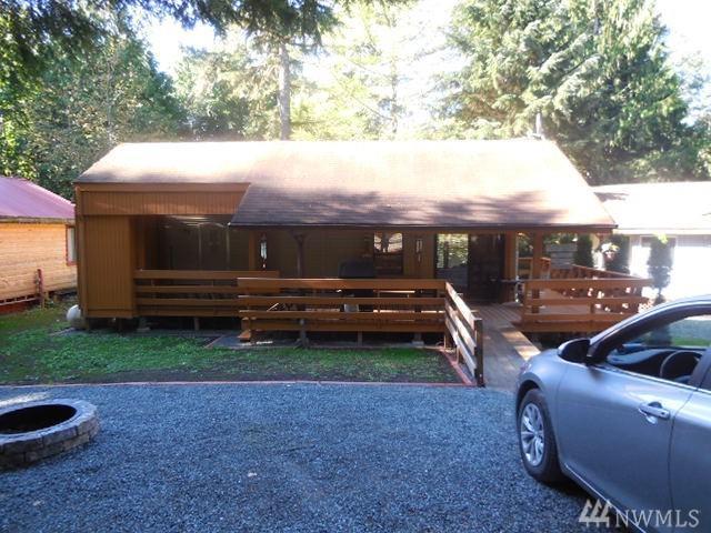 45279 Kachess Trail, Concrete, WA 98237 (#1266975) :: Homes on the Sound