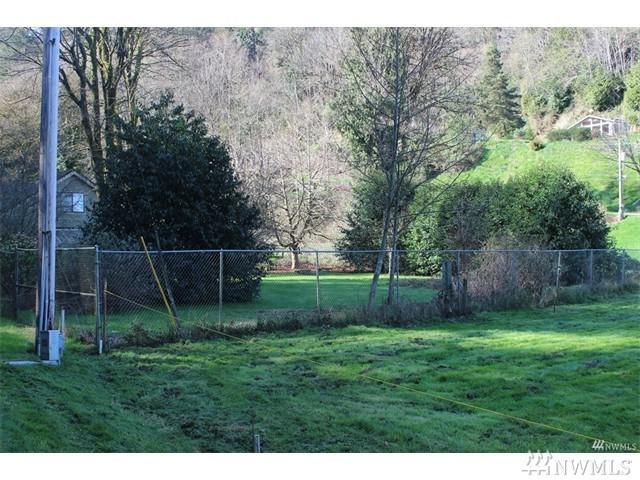 8931 Prospect Pt. Dr SE, Olalla, WA 98359 (#1266977) :: Mike & Sandi Nelson Real Estate
