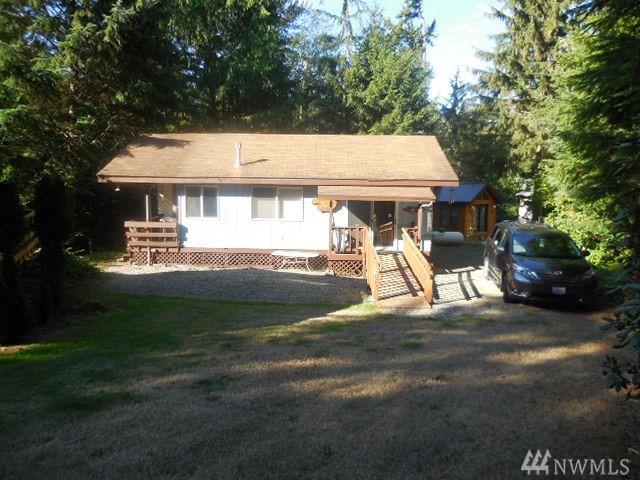 45272 Nesika Trail, Concrete, WA 98237 (#1266982) :: Homes on the Sound