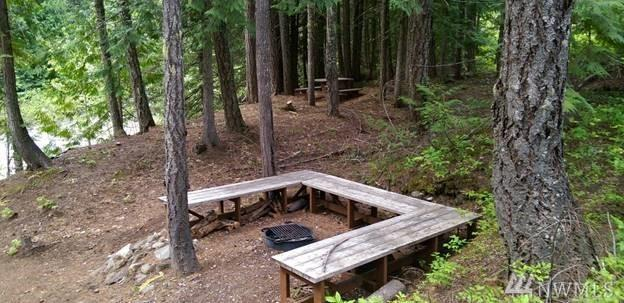 0 Hwy 2, Leavenworth, WA 98826 (#1267496) :: Real Estate Solutions Group