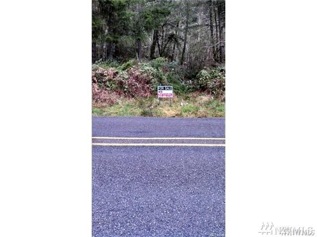 6309 Key Peninsula Hwy S, Longbranch, WA 98351 (#1267658) :: Homes on the Sound
