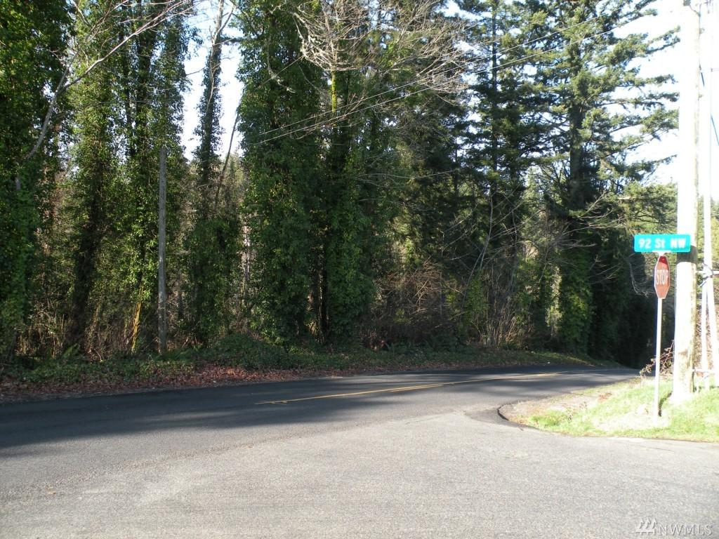 0 82nd Ave - Photo 1