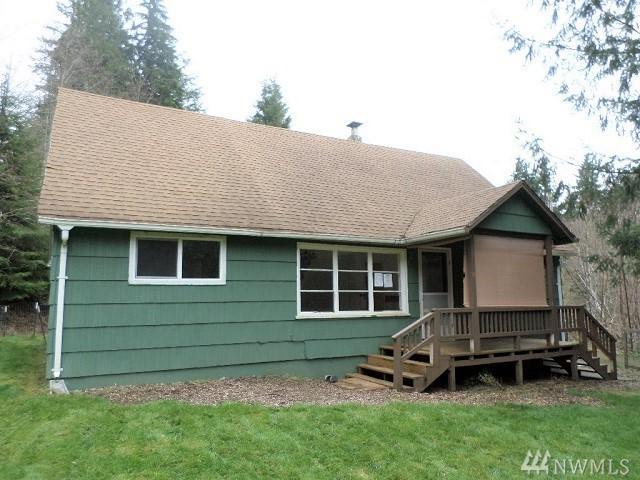 324 Ragland Rd, Longview, WA 98632 (#1268432) :: Ben Kinney Real Estate Team
