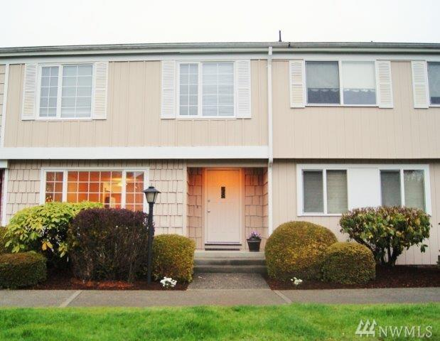 8618 Onyx Dr SW D, Lakewood, WA 98498 (#1268751) :: The Robert Ott Group