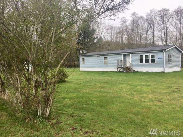 8057 Nicholson Rd, Sedro Woolley, WA 98284 (#1269661) :: Homes on the Sound