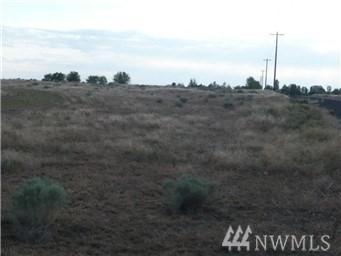3962 Road F NE, Moses Lake, WA 98337 (#1269979) :: Morris Real Estate Group