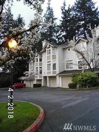 12419 NE 7th Place, Bellevue, WA 98005 (#1270714) :: Morris Real Estate Group