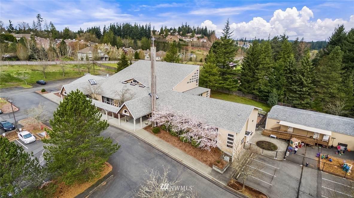 5025 Issaquah Pine Lake Road - Photo 1