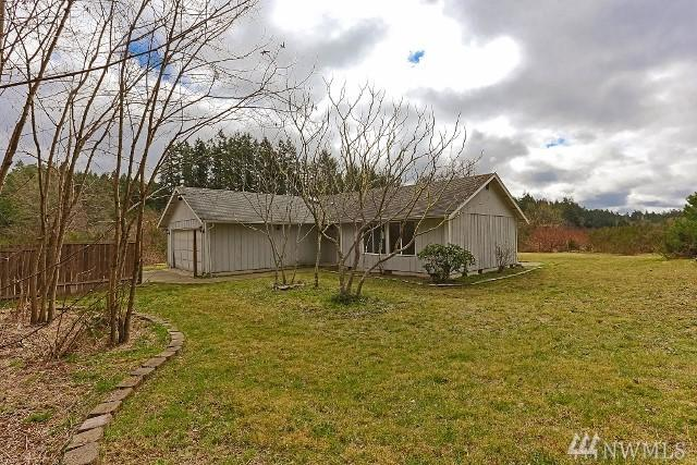 5192 SE Mace Lake Lane, Olalla, WA 98359 (#1271330) :: Ben Kinney Real Estate Team