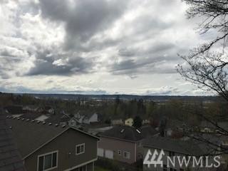 3401 Benson Dr S, Renton, WA 98055 (#1271464) :: The Snow Group at Keller Williams Downtown Seattle