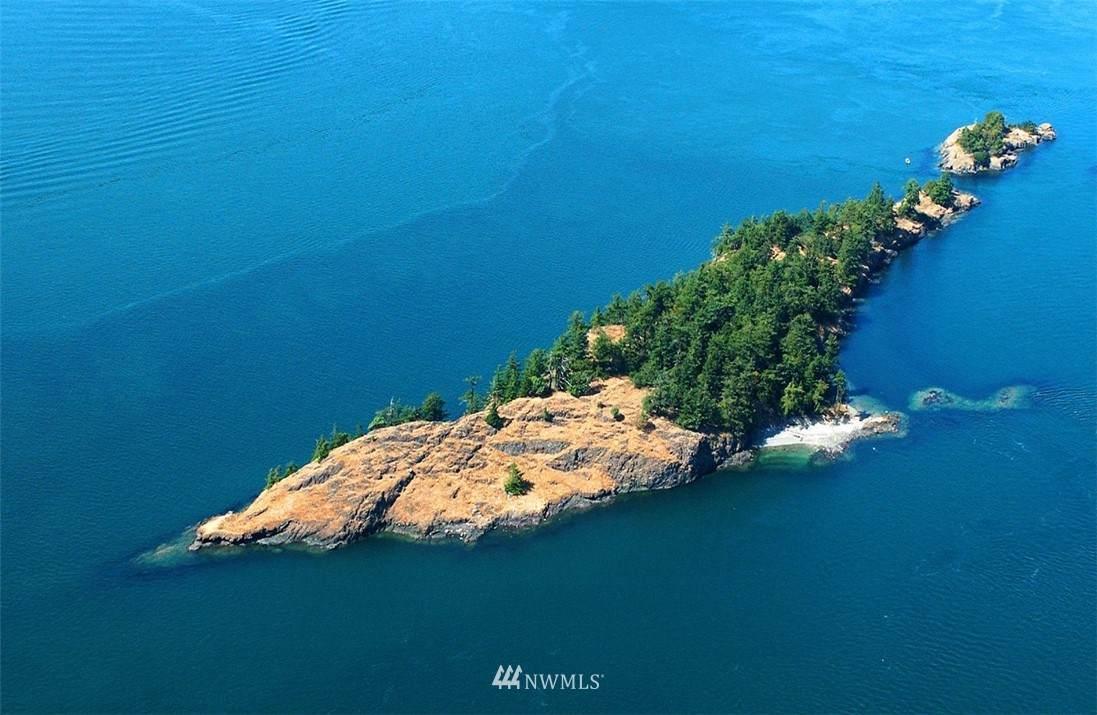 0 Ram Island - Photo 1