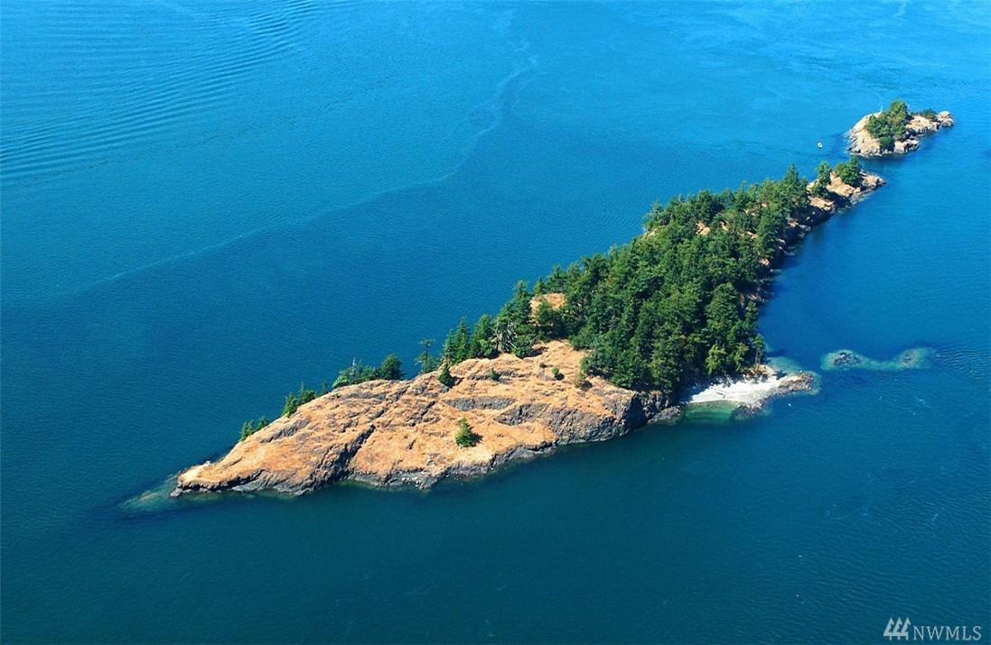 0-XX Ram Island - Photo 1